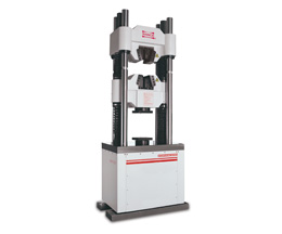 HUT-A Hydraulic Universal Testing Machine